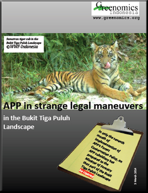 APP legal maneuvers Bukit Tiga Puluh Landscape (LowRes)