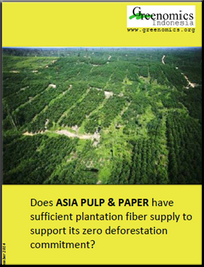 APP plantation fiber supply (LowRes)